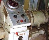 Электрооборудование строгальных станков