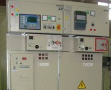 Обслуживание вторичных цепей постоянного и переменного тока