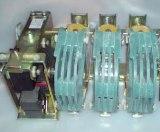 Надежность электротехнических изделий и аппаратов