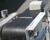 Схемы электропривода конвейеров