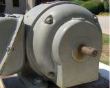 Схемы электродвигателей постоянного тока и их характеристики