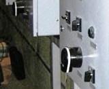 Источники и сети переменного и выпрямленного оперативного тока