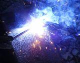 Виды электрического разряда в газах