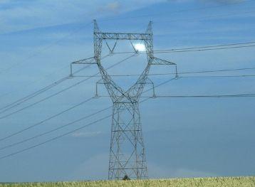 Роль газа ка диэлектрика в электроизоляционных конструкциях