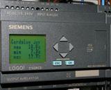 Применение микропроцессорных систем в электротехнике на примере использования ПЛК