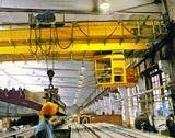 Требования к механическим характеристикам электроприводов крановых механизмов