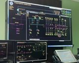 Классификация и выполнение схем подстанций