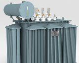 Силовые трансформаторы: номинальные режимы работы и величины