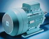 Выбор двигателя постоянного тока