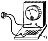 Рисунок к примеру 6