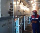 Основные правила и рекомендации по производству оперативных переключений в электроустановках