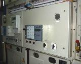 Преимущества и недостатки микропроцессорных защит оборудования электроустановок