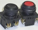 Схемы торможения двигателей постоянного тока