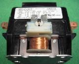 Магнитные материалы, применяемые для изготовления электрических аппаратов