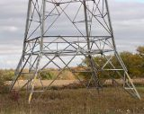 Причины повреждения кабельных и воздушных линий электропередач