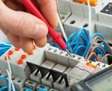Охрана труда в электроустановках – основные задачи