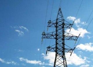 Влияние электроустановок на окружающую среду
