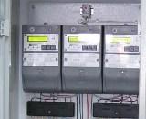 Электробалансы и повышение эффективности режимов электропотребления промышленных предприятий