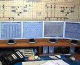 Телемеханизация электрических установок