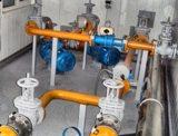 Регулируемый электропривод как средство энергосбережения