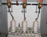 Схемы соединения измерительных трансформаторов напряжения