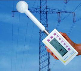 электромагнитне поле линий электропередач