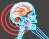 Защита человека от воздействия электромагнитного излучения