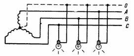 Схема для примера 1