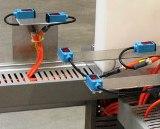 Элементы автоматических систем