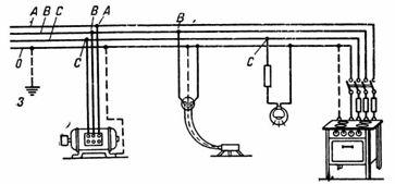 схема к примеру 3