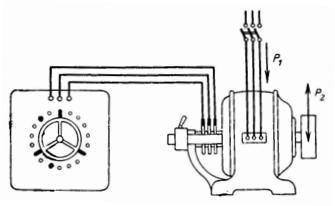 рисунок к примеру 9