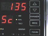 Системы автоматического регулирования температуры