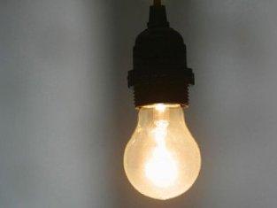 Влияние отклонений напряжение на работу ламп накаливания