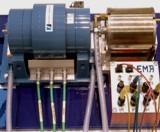 Электрический привод и его структура