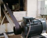 Динамическое торможение двигателя