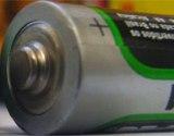 Гальванические элементы и аккумуляторы
