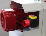 Выбор типа защиты электродвигателей