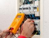 Повышение надежности электрооборудования промышленных предприятий