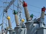 Отыскание «земли» в сети постоянного оперативного тока подстанции