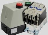 Условные графические обозначения коммутационных устройств к контактных соединений на схемах