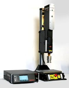 современное оборудование для сварки