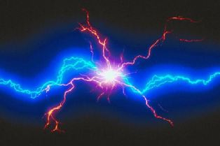 Защита от статического электричества