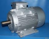 Преимущества применения многоскоростных двигателей