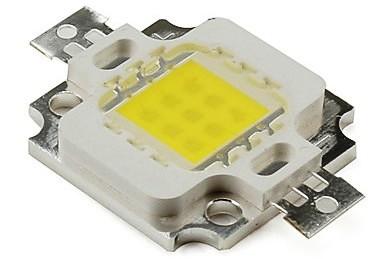 Уличные светодиодные фонари LED - купить лед фонари