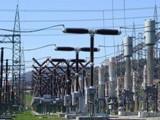 Телеуправление в электрических сетях