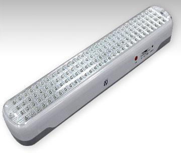Автономный аккумуляторный светильник для аварийного освещения