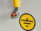 Рабочие и электрозащитные характеристики заземляющих устройств
