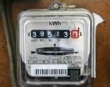 Измерение электрической энергии