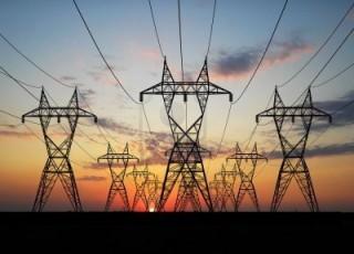 Электрическая система