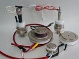 Вентильные преобразователи постоянного тока